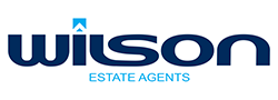Wilson Estate Agents (T Wilson Estate Agents Ltd TA)