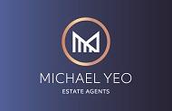 Michael Yeo Estate Agents